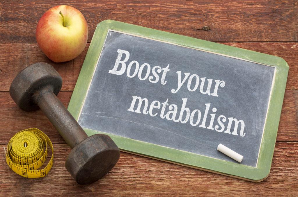 Cel mai bun medicament pentru healthy low calorie snacks